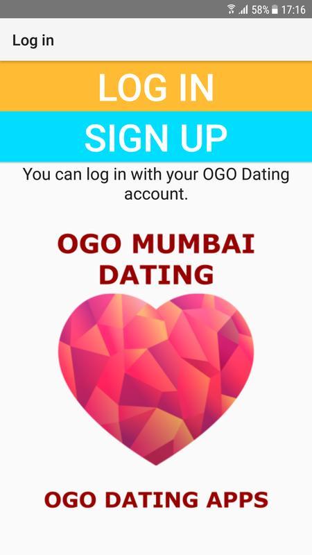 best dating sites in mumbai