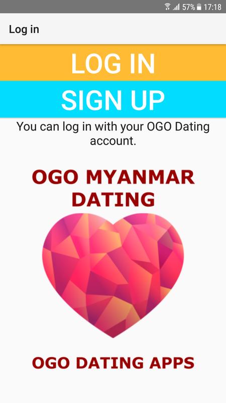 Medlemmer ghanaweb dating