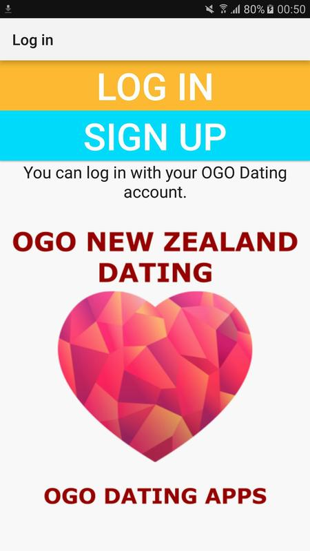 Free australian dating site without credit card