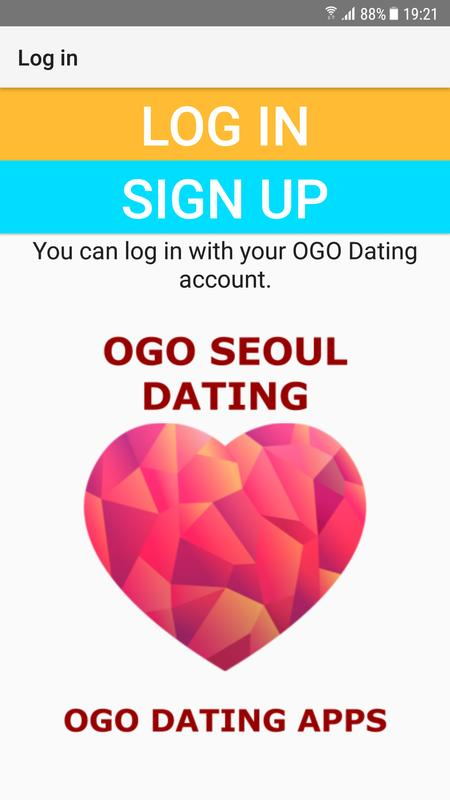 south korean dating site