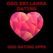 Sri Lanka dating apps