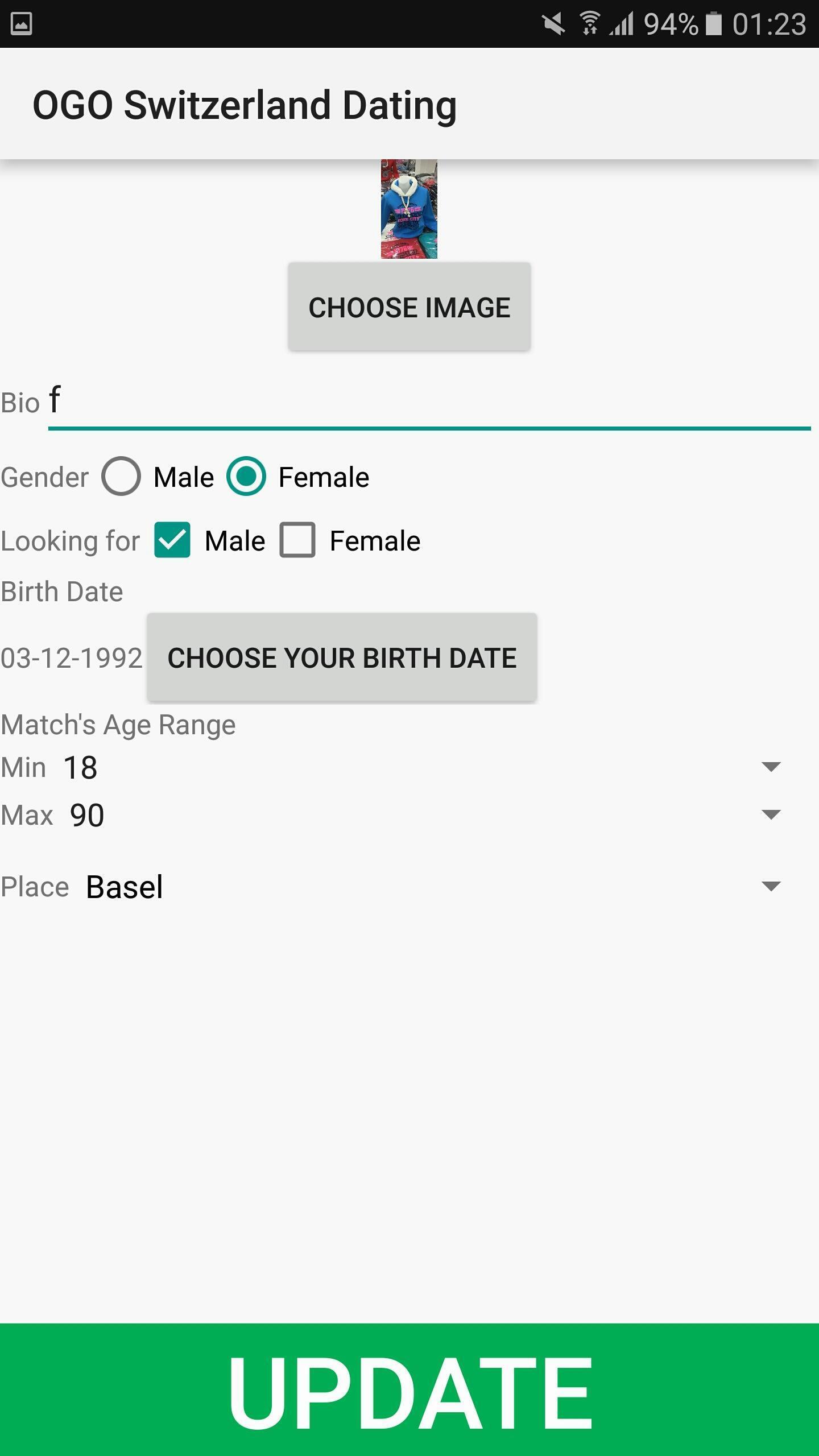 Sveitsi dating online Mary Kate ja Ashley Olsen dating