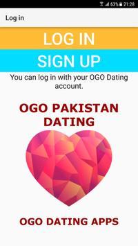 100 kostenlose Matchmaking