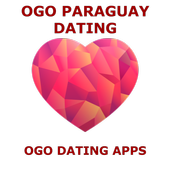dating sites Paraguayssa