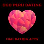 HIV dating online.com