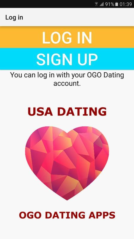 Download dating sites apk