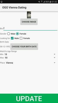 vienna dating site