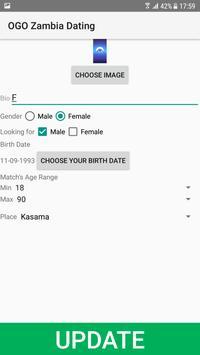 USA dating site 100 ilmaiseksi