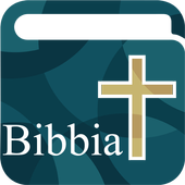 Bibbia - Italian Bible FREE icon
