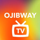 Ojibway TV icon