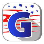 GrouperUSA icon