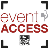 eventManager Access icon