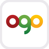 OGO - Safety and Communication icon