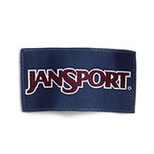 JanSport icon