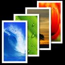 高清桌布 (Backgrounds HD) APK