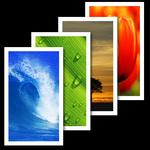 Tapety HD (Backgrounds HD) aplikacja