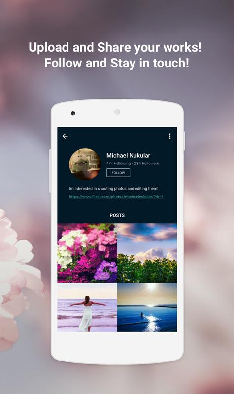 Backgrounds HD (Wallpapers) APK Download - Free ...