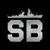 Simple Battleships icon