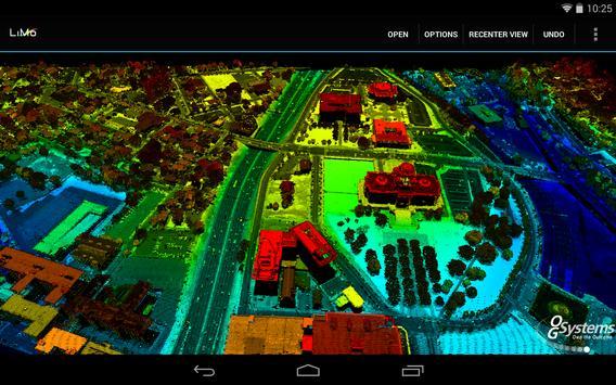 LiMo screenshot 9