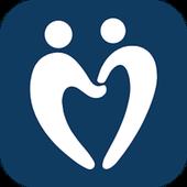 FriendsFirst icon
