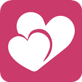 LoveBirds Dating App icon