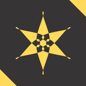 OGuiaBrasil - O Guia Brasil icon