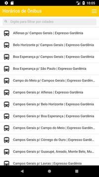 OGuiaBrasil - O Guia Brasil screenshot 5