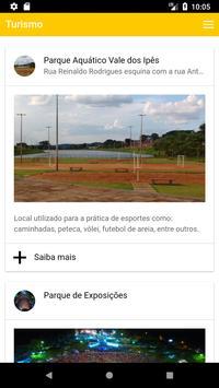 OGuiaBrasil - O Guia Brasil screenshot 6