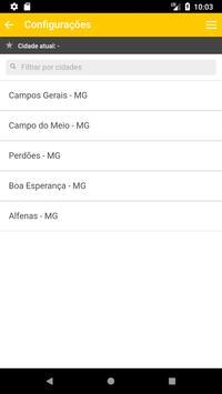 OGuiaBrasil - O Guia Brasil screenshot 7