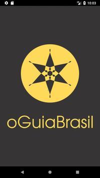 OGuiaBrasil - O Guia Brasil poster