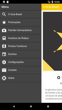 OGuiaBrasil - O Guia Brasil apk screenshot