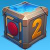 MechBox 2: Hardest Puzzle Ever 图标