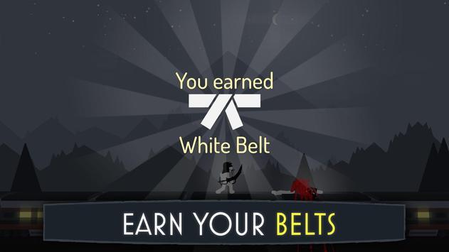 Stick Fight: Shadow Warrior screenshot 3
