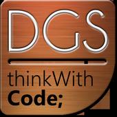 DGS Puan Hesaplama Asistanı icon