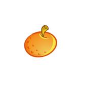 Orange Crush icon