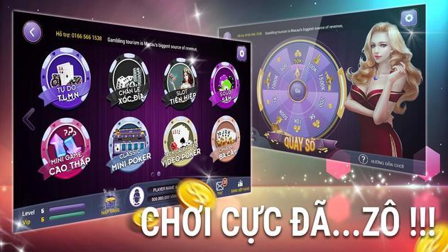 Win+ đổi thưởng thật 100% poster