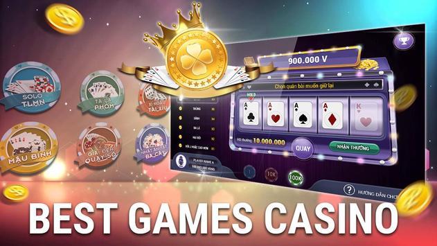 Win+ đổi thưởng thật 100% screenshot 2