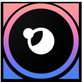 [Substratum] yoru. for Samsung/AOSP Oreo icon