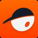 OhPlays: Sports Highlight Maker & Video Editor