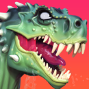 Monster & Commander APK