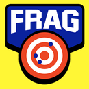 FRAG Pro Shooter (Unreleased) APK