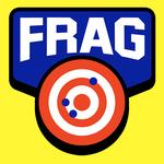 FRAG Pro Shooter (Unreleased) APK