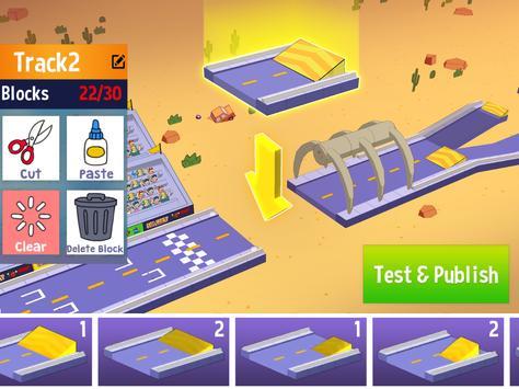 LoL Kart screenshot 15