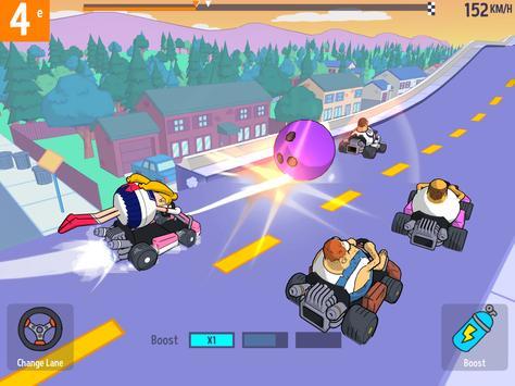LoL Kart screenshot 16