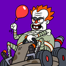 LoL Kart$: Multiplayer Racing (Unreleased) APK