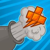 Rotazzle icon