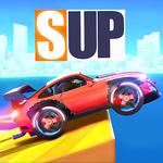 SUP Multiplayer Racing APK