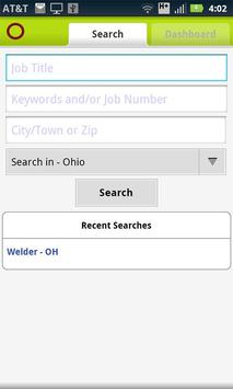 OhioMeansJobs poster