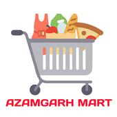 AZAMGARH MART icon