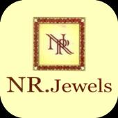 NR.Jewels icon